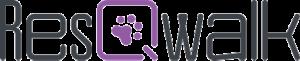 ResQWalk App